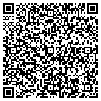 QR-код с контактной информацией организации Д & М