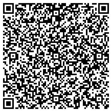 QR-код с контактной информацией организации ПРИМА МЕДИКА