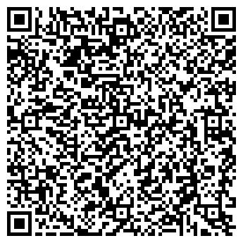 QR-код с контактной информацией организации Benelly-Auto