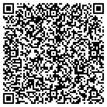 QR-код с контактной информацией организации АвтоЗащита74