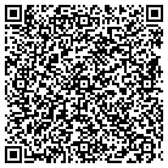"""QR-код с контактной информацией организации """"Альта Профиль"""""""