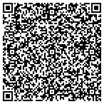 QR-код с контактной информацией организации ASKONA