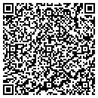QR-код с контактной информацией организации Титан-Строй