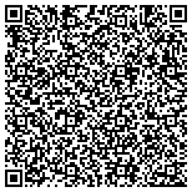 QR-код с контактной информацией организации Консультативная поликлиника