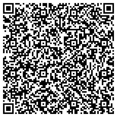 QR-код с контактной информацией организации ООО НИИ ПСИХОТЕХНОЛОГИЙ ИМ. И.В. СМИРНОВА