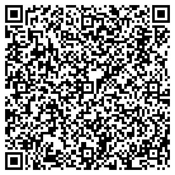 QR-код с контактной информацией организации ФГУП РОСОБОРОНСТАНДАРТ