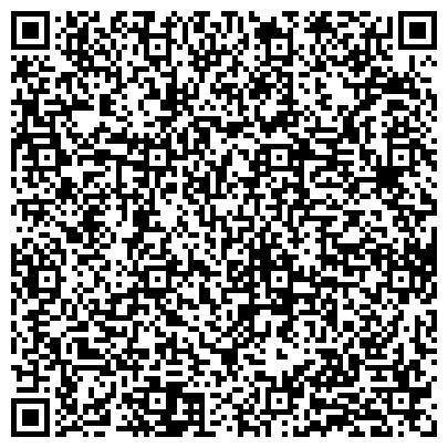 QR-код с контактной информацией организации ИНСТИТУТ СИНТЕТИЧЕСКИХ ПОЛИМЕРНЫХ МАТЕРИАЛОВ ИМ. Н.С. ЕНИКОЛОПОВА РАН