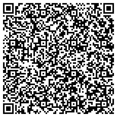 QR-код с контактной информацией организации МЕЖДУНАРОДНЫЙ ИНСТИТУТ ПРОМЫШЛЕННОЙ СОБСТВЕННОСТИ, ООО