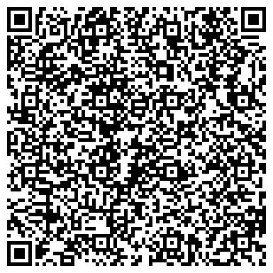 QR-код с контактной информацией организации ОАО Смоленск-Фармация, №9