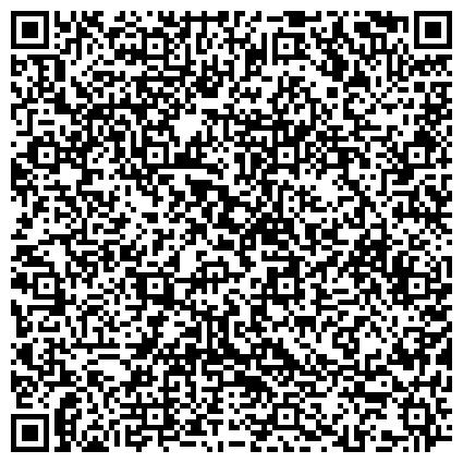 QR-код с контактной информацией организации РЕВОЛЮЦИЯ ЦЕН