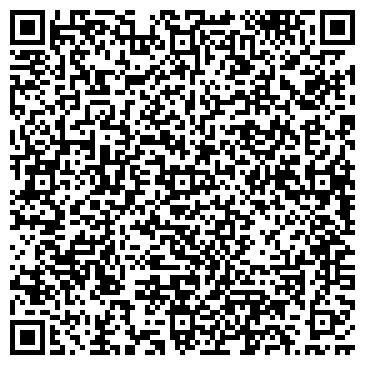 QR-код с контактной информацией организации Filorga