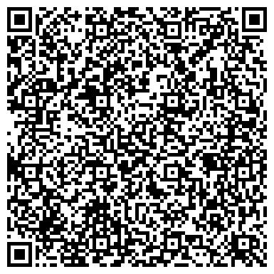 QR-код с контактной информацией организации ОТДЕЛ ВНУТРЕННИХ ДЕЛ (ОВД) ОБРУЧЕВСКОГО РАЙОНА