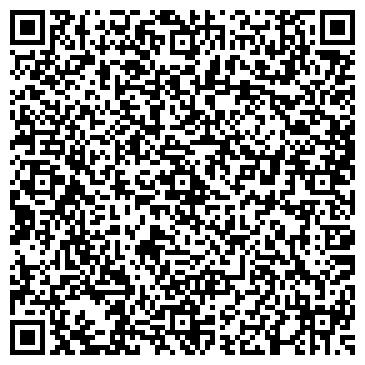 QR-код с контактной информацией организации ООО «Уромед»