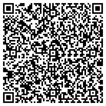 QR-код с контактной информацией организации УПП № 2