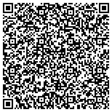 QR-код с контактной информацией организации ООО Гекса-Урал
