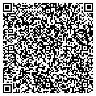QR-код с контактной информацией организации ITAITA