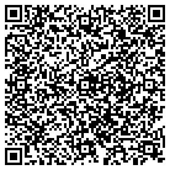 QR-код с контактной информацией организации ПИЦУНДА