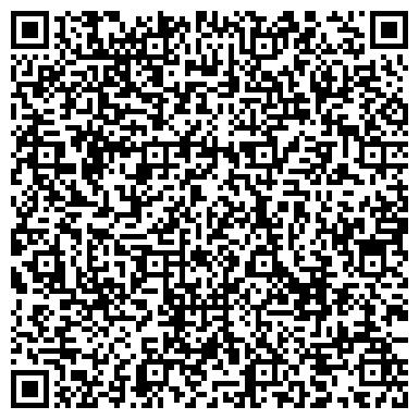"""QR-код с контактной информацией организации """"TALK OF THE TOWN"""""""