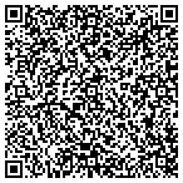 """QR-код с контактной информацией организации """"Хлеб & Co"""""""