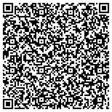 QR-код с контактной информацией организации ГОРОДСКАЯ ПОЛИКЛИНИКА № 54
