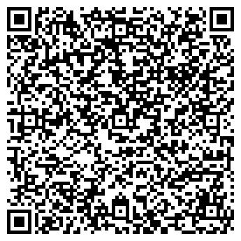 QR-код с контактной информацией организации УНИКУМ-ЦЕНТР