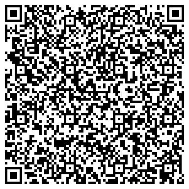 QR-код с контактной информацией организации УЧЕБНО-НАУЧНЫЙ ЦЕНТР ДОВУЗОВСКОГО ОБРАЗОВАНИЯ