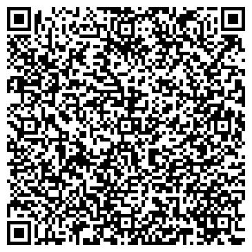 QR-код с контактной информацией организации ЦЕНТР СОВРЕМЕННОГО ОБРАЗОВАНИЯ