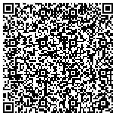 """QR-код с контактной информацией организации АО Торговый Дом """"Столото"""""""