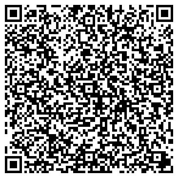 QR-код с контактной информацией организации МОСКОВСКИЙ ТЕХНИЧЕСКИЙ КОЛЛЕДЖ