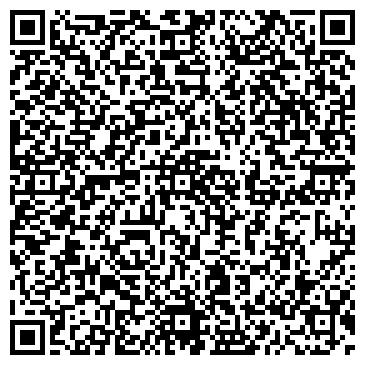 QR-код с контактной информацией организации ПРОФТЕПЛО