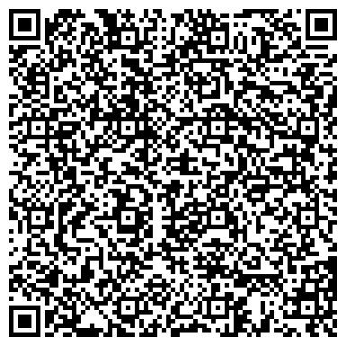 """QR-код с контактной информацией организации ГБПОУ г.Москвы """"Колледж полиции"""""""