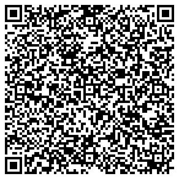 QR-код с контактной информацией организации ДЕТСКИЙ САД № 995