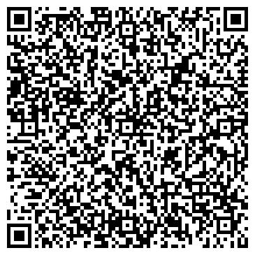 QR-код с контактной информацией организации ДЕТСКИЙ САД № 1503