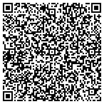 QR-код с контактной информацией организации ДЕТСКИЙ САД № 840