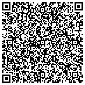 QR-код с контактной информацией организации ДЕТСКИЙ САД № 903