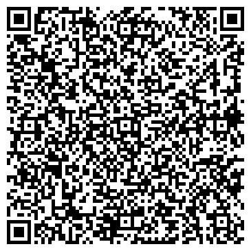 QR-код с контактной информацией организации ДЕТСКИЙ САД № 1082
