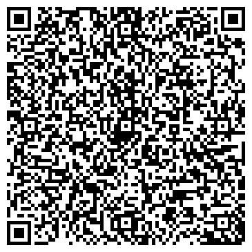 QR-код с контактной информацией организации Гарант-Альфа-Групп