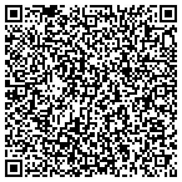 QR-код с контактной информацией организации ДЕТСКИЙ САД № 1092