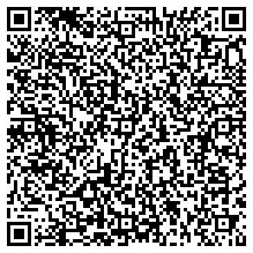 QR-код с контактной информацией организации ДЕТСКИЙ САД № 1574