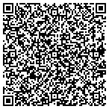 QR-код с контактной информацией организации ДЕТСКИЙ САД № 1621