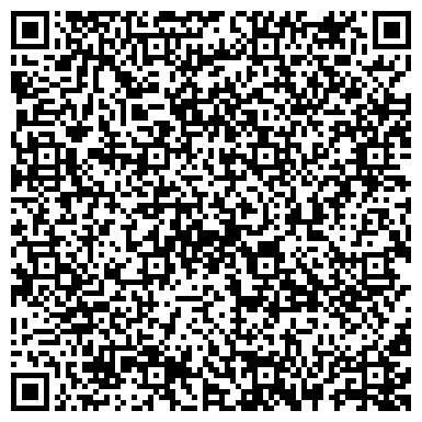 QR-код с контактной информацией организации ЦЕНТР РАЗВИТИЯ РЕБЁНКА - ДЕТСКИЙ САД № 896