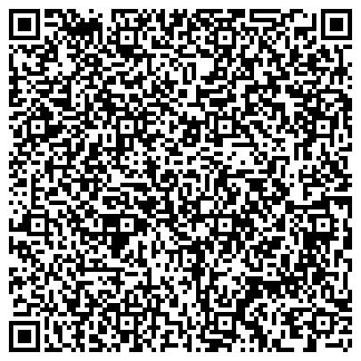 QR-код с контактной информацией организации КОЛЛЕДЖ ДЕКОРАТИВНО-ПРИКЛАДНОГО ИСКУССТВА ИМ. К. ФАБЕРЖЕ № 36