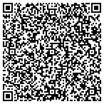 QR-код с контактной информацией организации БОРИСОВСКИЙ