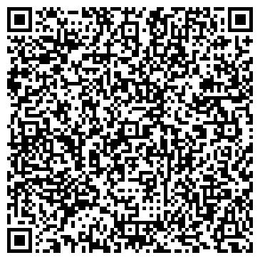 QR-код с контактной информацией организации ЛИНКА-ПРЕСС