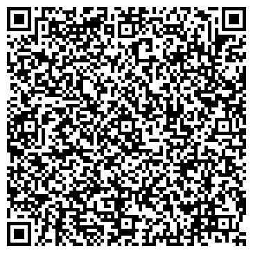 QR-код с контактной информацией организации ООО НОВЫЕ ТЕХНОЛОГИИ И ДИЗАЙН