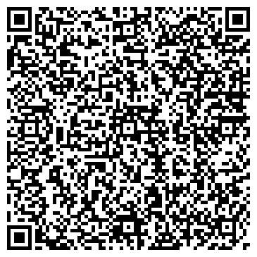 QR-код с контактной информацией организации MOTOFORCE