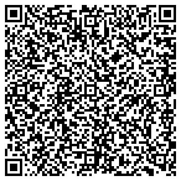 QR-код с контактной информацией организации ДЕТСКИЙ САНАТОРИЙ № 51