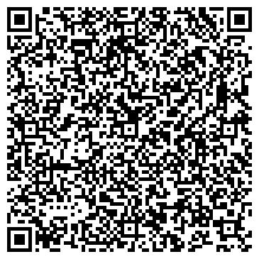QR-код с контактной информацией организации ООО Домоуправление №11