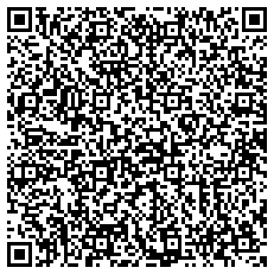 """QR-код с контактной информацией организации """"ЕВРОДИЛЕР"""""""