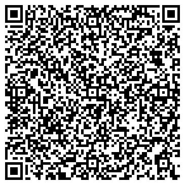 QR-код с контактной информацией организации СУБАРУ В АТЦ МОСКВА